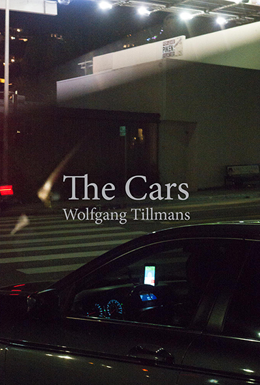 Wolfgang-Tillmans-The-Cars